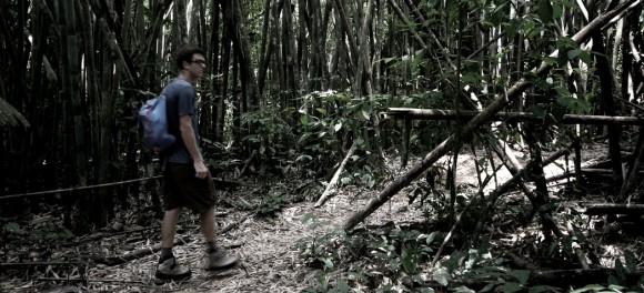 intro 580x264 The Ill Fated Jungle Trek