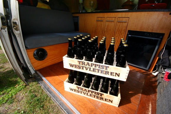 17-westy 12 crates