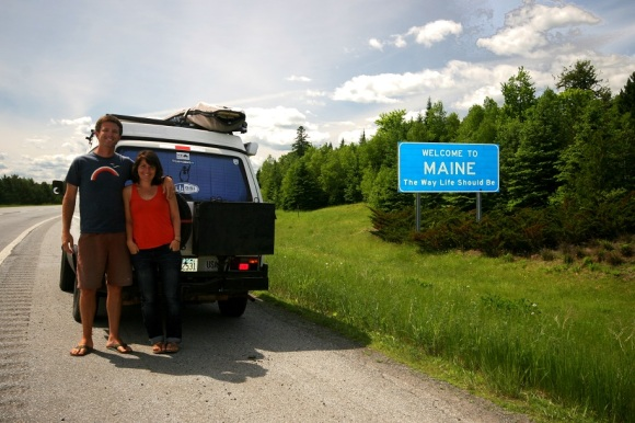 24-crossing into Maine